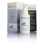 Minoxidil (minoksydyl) dla mężczyzn
