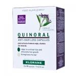 Klorane_Quinoral_4f993d4caf10f_150x150