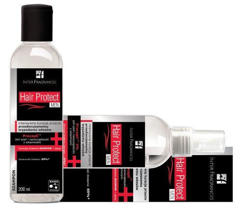 hairprotectman