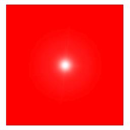 czerwoneswiatloPNG