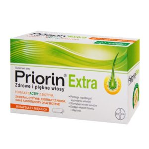 priorin-extra