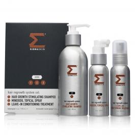 sigma-skin-hair-regrowth-system-zestaw