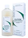 Ducray_Elution_S_4f99311026410_150x150