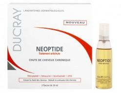 ducrayneoptidespray