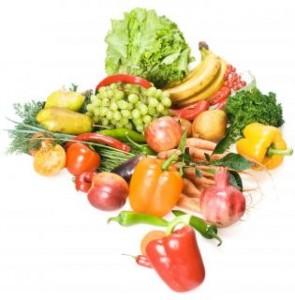 zdrowa-dieta-295x300
