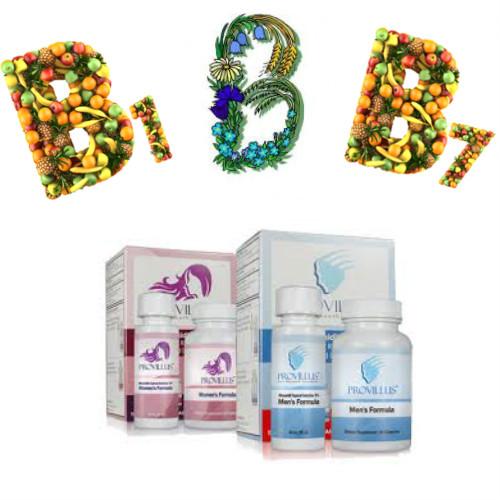 vitaminybplusprovillus